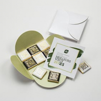 carte 9 chocolats