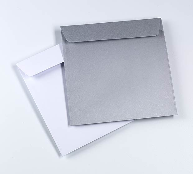 Carte Eclipse anthracite - Photo 4
