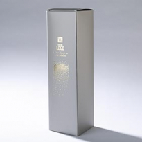 GoldBox Bronze