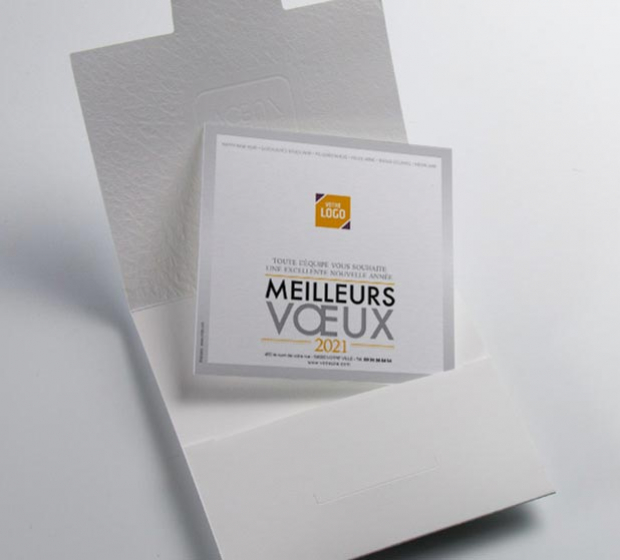 carte Tanin - Photo 3